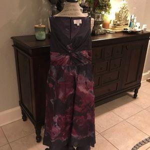 Great Homecoming Dress! Newman Marcus Lelia Rose